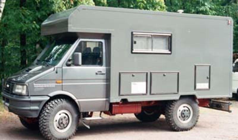 ormocar reisemobile gmbh expeditionsfahrzeuge. Black Bedroom Furniture Sets. Home Design Ideas