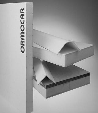 ormocar reisemobile gmbh sandwichplatten. Black Bedroom Furniture Sets. Home Design Ideas